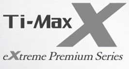 banner_ti-max-serie-NSK