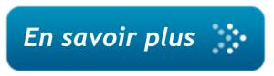 bouton_en_savoir_plus