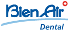 logo_BienAir_Dental