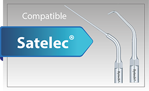 inserts_dentaires_compatible-Satelec