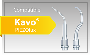 inserts_dentaires_compatible-kavo_piezolux