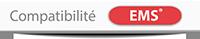 picto_compatibilite-EMS