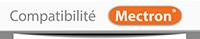 picto_compatibilite-Mectron