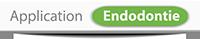 picto_utilisation-Endodontie
