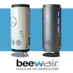 Beewair