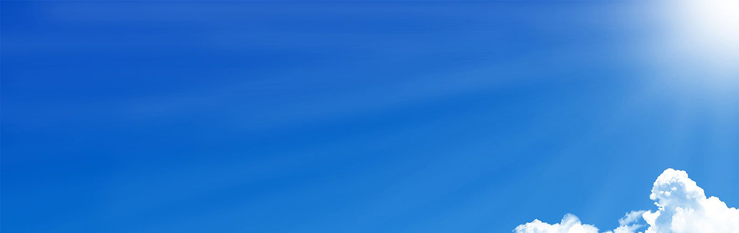 Centrex-Slider-Background-Blue-Sky-Flipped-65434
