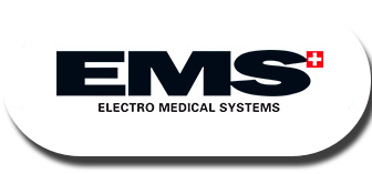 Compatible EMS®