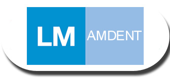 Compatible LM- Amdent®