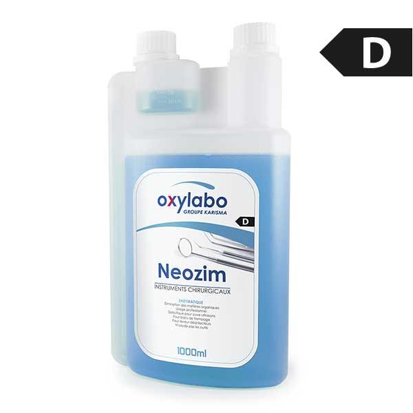 Neozim