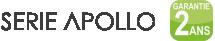 serie-apollo_contre angles-codent