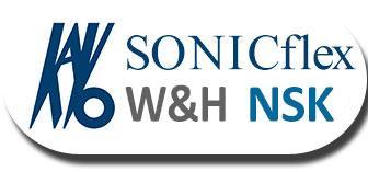 compatible Kavo-Sonicflex®-WH®-NSK®