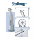 Anthogyr_10200xl-2