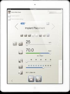 iPad_Ichiropro-1