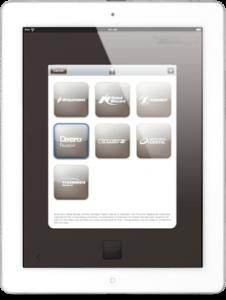 iPad_Ichiropro-4