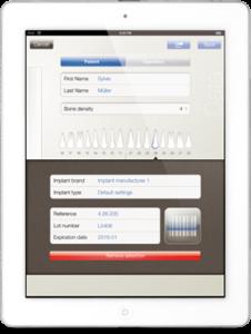 iPad_Ichiropro-5