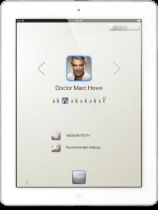 iPad_Ichiropro-6