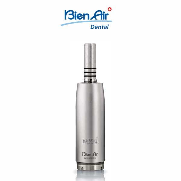 Micromoteur Bien Air MXI LED