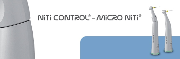 niticontrol