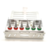 Kit-extracteur_implant-prophytec