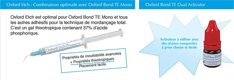 Oxford-bond-TE-mono-desc-3