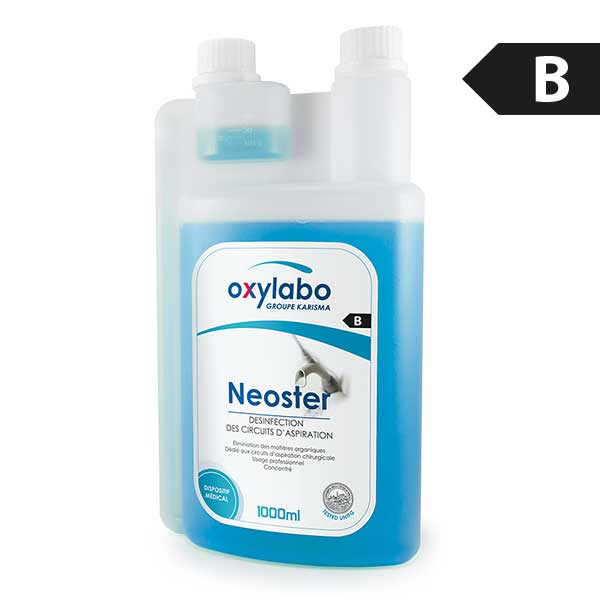 Neoster