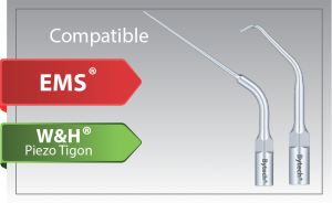 inserts_dentaires_compatible-EMS_Tigon