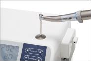 Surgi Mate Pro Micromoteur chirurgical à double moteur