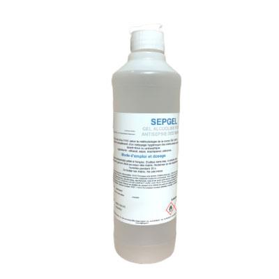 gel_hydroalcoolique_1L-eurobytech