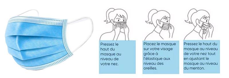 masques-chirurgicaux-eurobytech