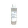 Gel hydroalcoolique 1 litre
