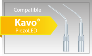 inserts_dentaires_compatible-kavo_piezoLED-3