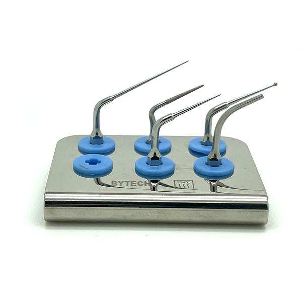 Kit Inserts Endo EMS