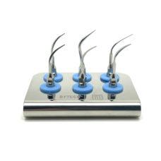 kit inserts détartrage compatible Sirona